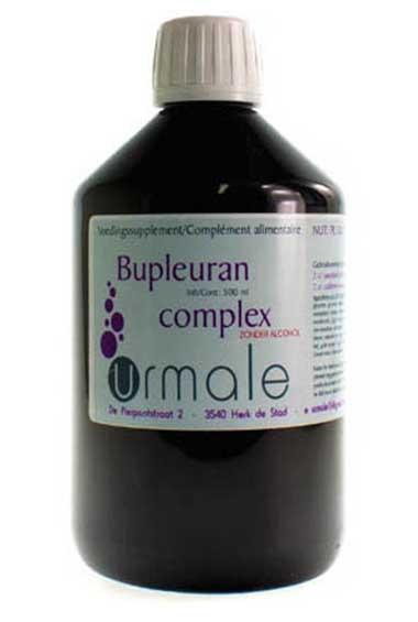 Bupleuran Complex (500 ml)