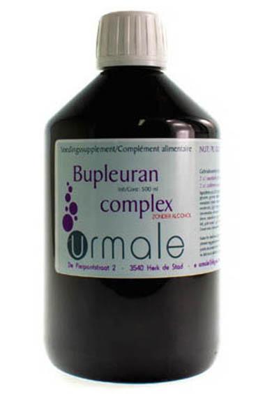 Bupleuran Complex (200 ml)