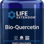 Optimized Quercetin (60 caps)