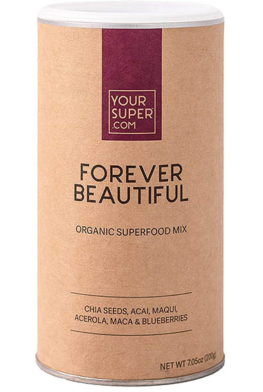 Forever Beautiful (200 g)