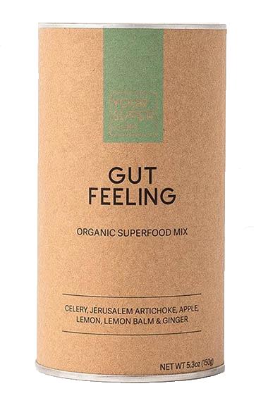 Gut Feeling Mix (150 g)