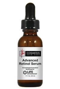 Advanced Retinol Serum (30 ml)