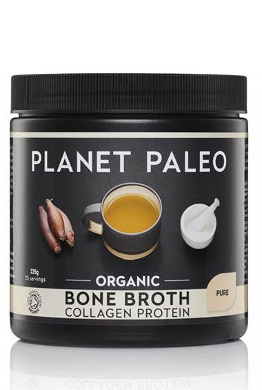 Bone Broth - Collagen Protein (30 porties)